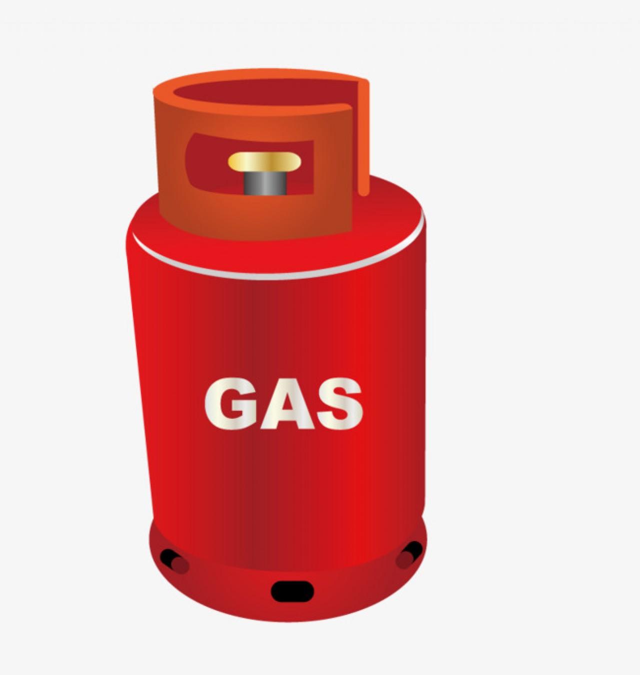 Acordo Quadro para Fornecimento de Gás