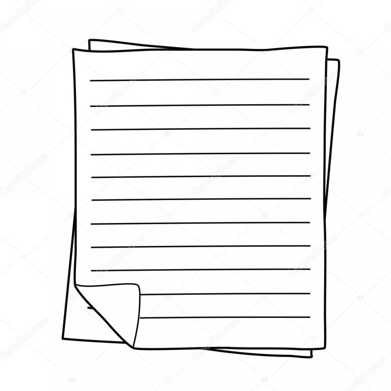 Acordo Quadro para Fornecimento de Papel