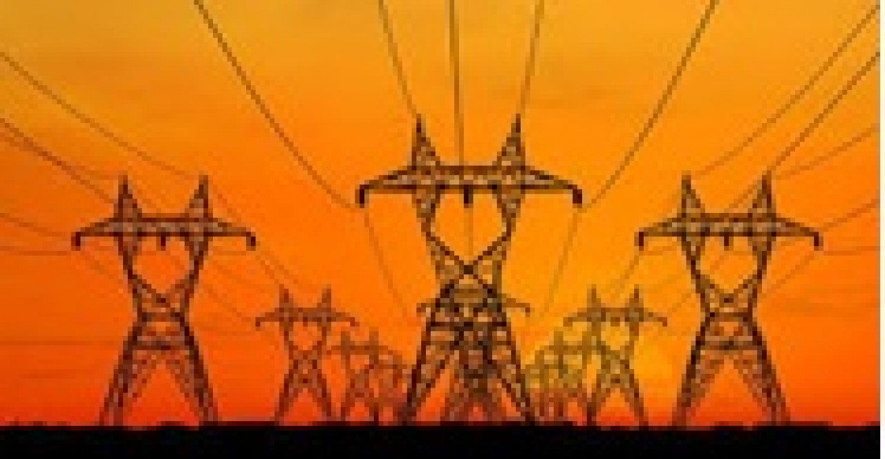 Acordo Quadro para o Fornecimento de Energia Elétrica