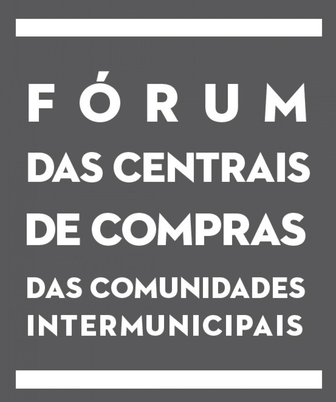 Fórum das Centrais de Compras Intermunicipais
